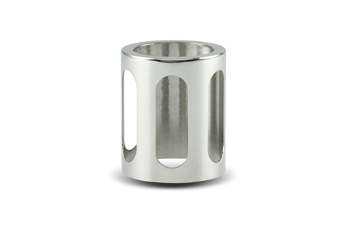 tilemahos-armed-armor-four-windows10