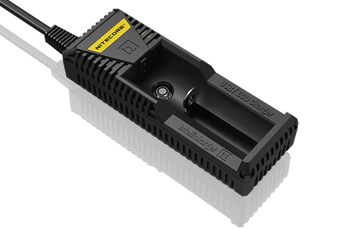 nitecore-intelicharger-i1
